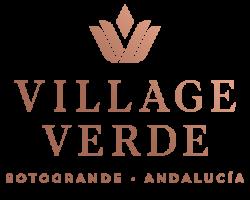 vv-logo-1-01